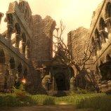 Скриншот Fable II: See the Future – Изображение 2