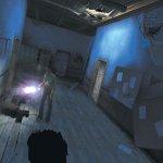 Скриншот ObsCure – Изображение 3