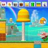 Скриншот Super Mario Maker 2 – Изображение 12