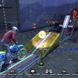 Скриншот Trials Evolution – Изображение 10