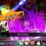 Скриншот Conception: Ore no Kodomo wo Undekure! – Изображение 6