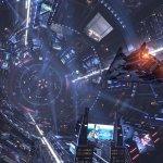 Скриншот Elite: Dangerous – Изображение 9