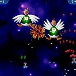 Скриншот Chicken Invaders 2 – Изображение 1