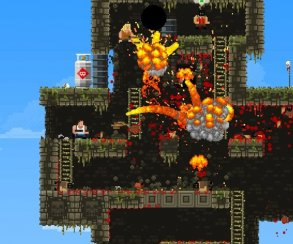 Unity Pro бесплатно отдадут разработчикам игр для PlayStation
