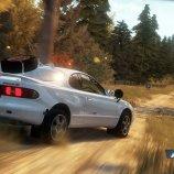 Скриншот Forza Horizon – Изображение 7