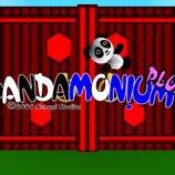 Скриншот Pandamonium Plus! – Изображение 2
