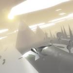 Скриншот Race The Sun – Изображение 5