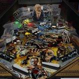 Скриншот Stern Pinball Arcade – Изображение 1