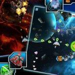 Скриншот Boss Battles – Изображение 5
