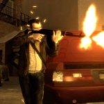 Скриншот Grand Theft Auto 4 – Изображение 10