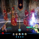 Скриншот The Bard's Tale 4: Barrows Deep – Изображение 1