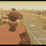 Скриншот MySims Racing – Изображение 1