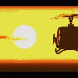 Скриншот Lost Patrol – Изображение 2