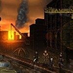 Скриншот The Steampunk League – Изображение 12