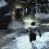 Скриншот Hydrophobia – Изображение 2