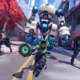 Скриншот Overwatch 2 – Изображение 2