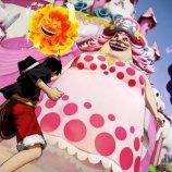 Скриншот One Piece: Pirate Warriors 4 – Изображение 7