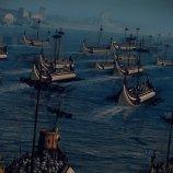 Скриншот Total War: Rome 2 – Изображение 8