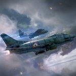 Скриншот War Thunder – Изображение 84