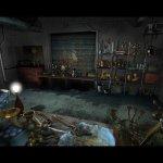 Скриншот Martin Mystere: Operation Dorian Grey – Изображение 40