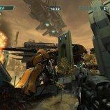 Скриншот WarPath – Изображение 3