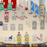 Скриншот Megaplex Madness: Summer Blockbuster – Изображение 5