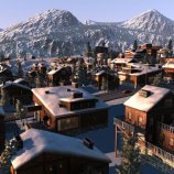 Скриншот Cities XL 2012 – Изображение 5