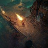 Скриншот Shadows: Awakening – Изображение 10