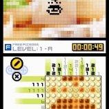 Скриншот Picross DS – Изображение 8