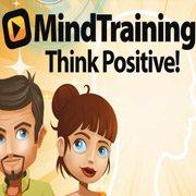 MindTrainer: Think Positive