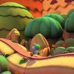 Скриншот Yoshi's Land – Изображение 1