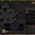 Скриншот GemCraft - Chasing Shadows – Изображение 4