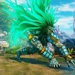 Скриншот Street Fighter V – Изображение 227