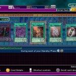 Скриншот Yu-Gi-Oh! 5D's Decade Duels – Изображение 21