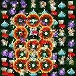 Скриншот Jewel Explosion – Изображение 3