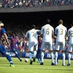 Скриншот FIFA 13 – Изображение 5