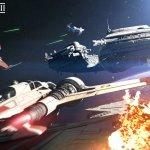 Скриншот Star Wars Battlefront II (2017) – Изображение 15