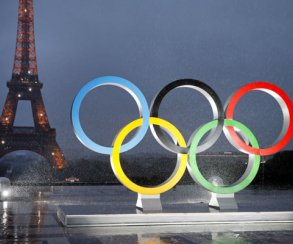 Overwatch и другим популярным дисциплинам закрыта дорога на Олимпийские игры?