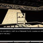 Скриншот Paper Sorcerer – Изображение 40