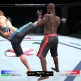 Скриншот MMA Team Manager – Изображение 1