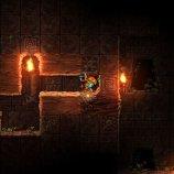 Скриншот SteamWorld Dig 2 – Изображение 1