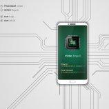 Скриншот Smartphone Tycoon – Изображение 10