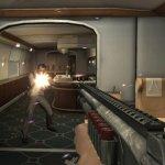 Скриншот Quantum of Solace: The Game – Изображение 4