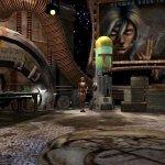 Скриншот Золушка: Непорочный сон – Изображение 5