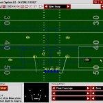 Скриншот Maximum-Football 2.0 – Изображение 6