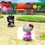 Скриншот Hello Kitty: Roller Rescue – Изображение 14