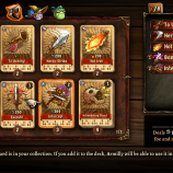 Скриншот SteamWorld Quest: Hand of Gilgamech – Изображение 12