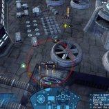 Скриншот Fusion: Genesis – Изображение 11