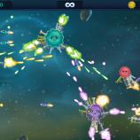 Скриншот Armed and Gelatinous – Изображение 1
