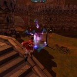 Скриншот Overpower – Изображение 1